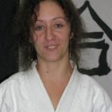 Marzena Malinowska--1 Dan AYF